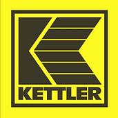 Kettler.png