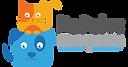 Logo_DePelos-01.png