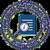 FOI-Logo.png