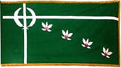 soleyteflag.png