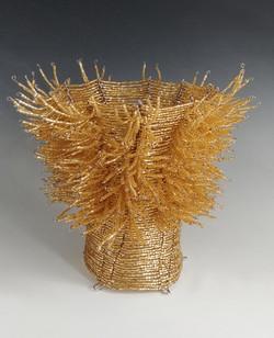 Urchin Of Midas