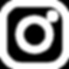 white IG Logo.png