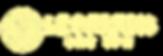 ruff logo.png