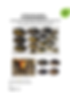 Store muslinger.PNG