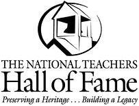 National_Teachers_Hall_of_Fame_logo.png