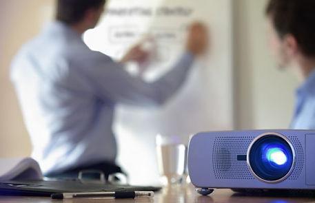 Presenter Training.jpg