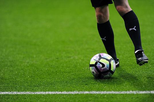 football-2518982_1920_edited.jpg