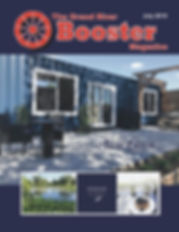 Booster July 2019 cover.jpeg