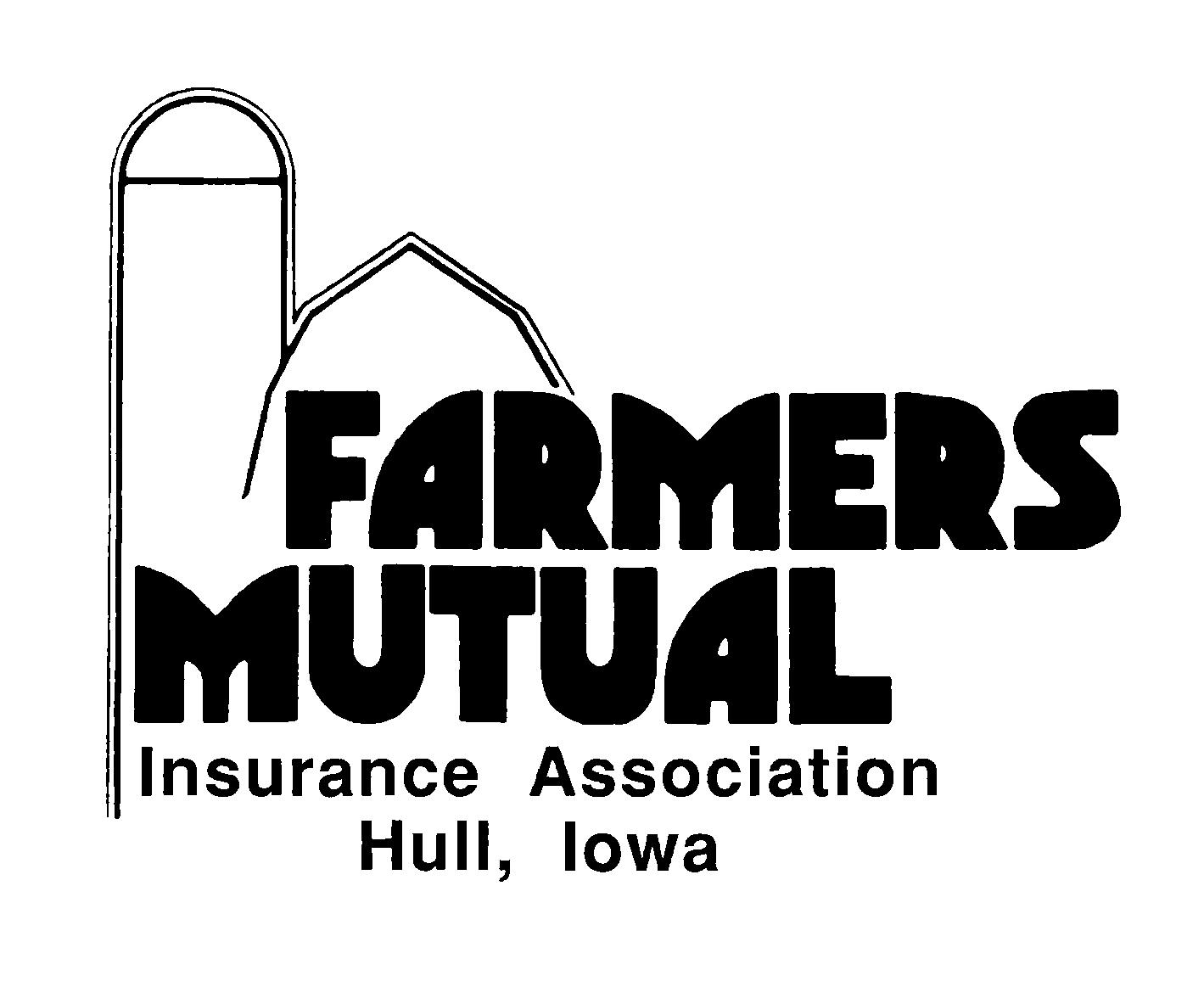 logo FMIA jpeg