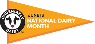 National-Dairy-Month-Logo.png