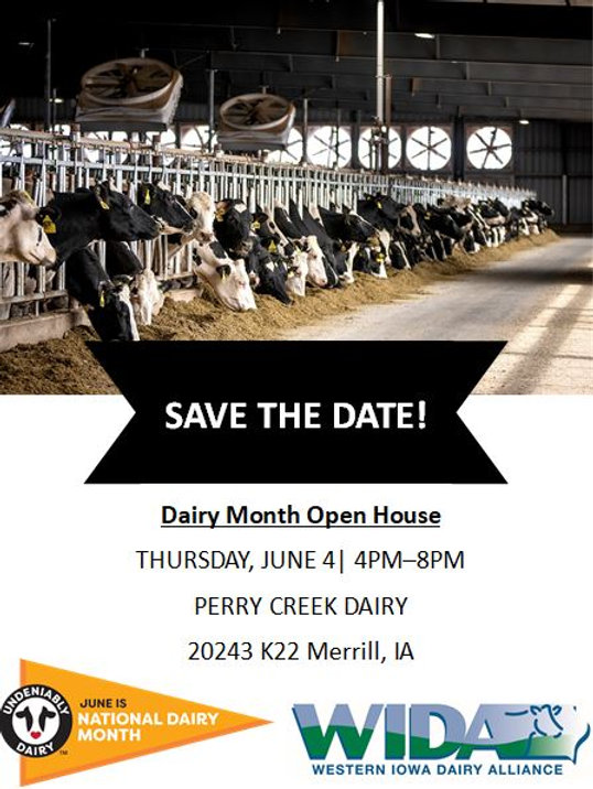 June Dairy Month Save the Date.JPG