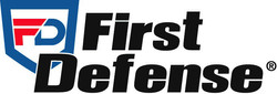 ImmuCell Corp-FD Logo Registered