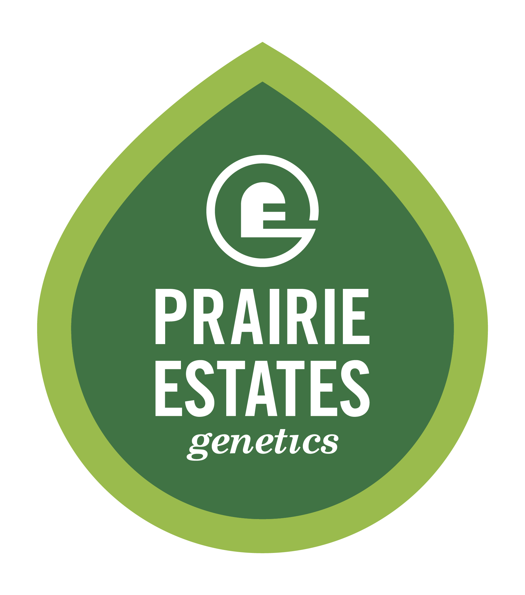 prairie estate genetics