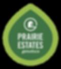 prairie estate genetics.png