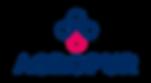 Agropur 2019 logo.png