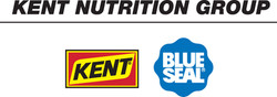 Kent Nutrition Logo 2020