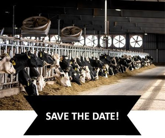 June%20Dairy%20Month%20Save%20the%20Date