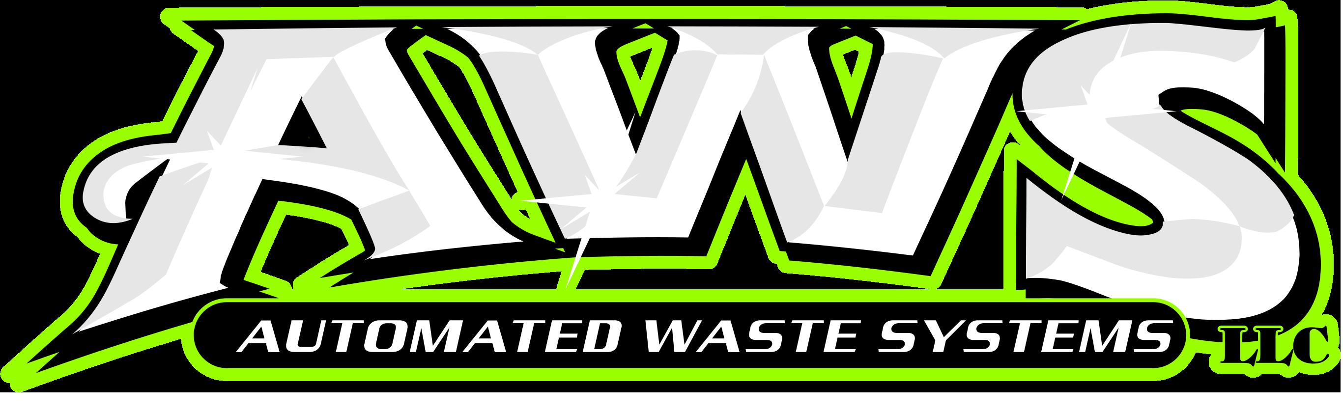 AWS logo_color_white_hi res_no  bg