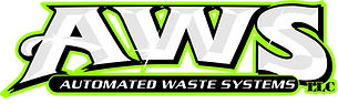 AWS logo_color_white_hi res_no  bg.png