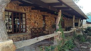 Cottage stoep _#.jpg