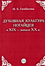 2020-07-15_10-13-37.png