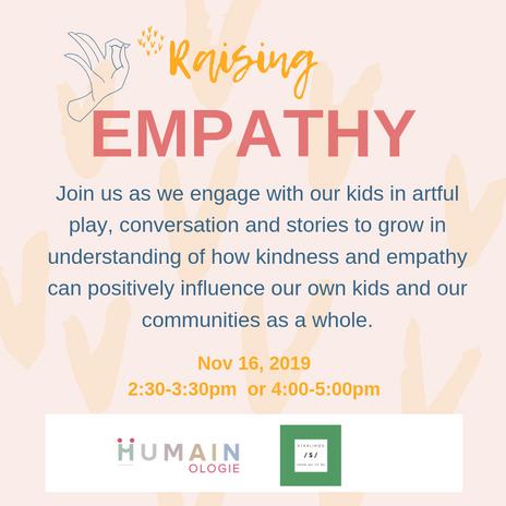Raising empathy.png