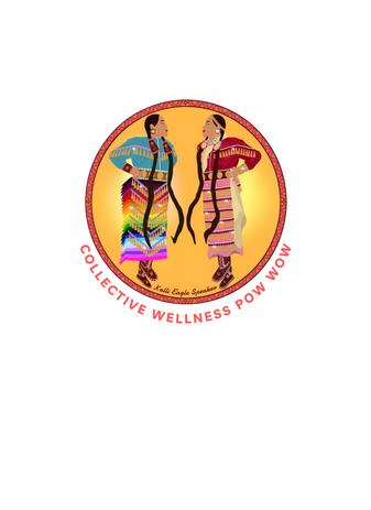www.collectivewellnesspowwow.ca