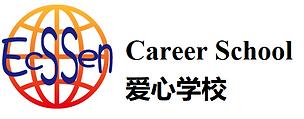 logo_ecssen_title.png