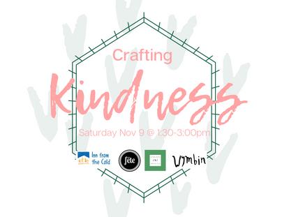 crafting kindness facebook.png