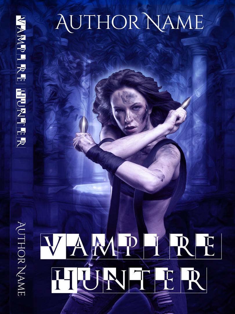 vampire hunter.jpg