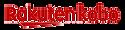 publishing-logo-kobo_edited.png