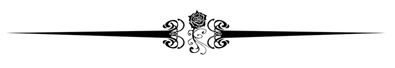 decorative-lines-png-free-download-clip-