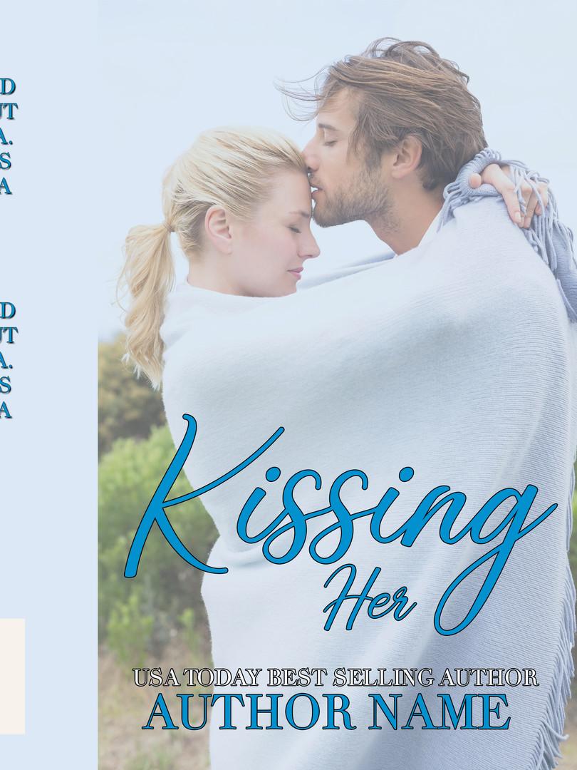 kissing her.jpg