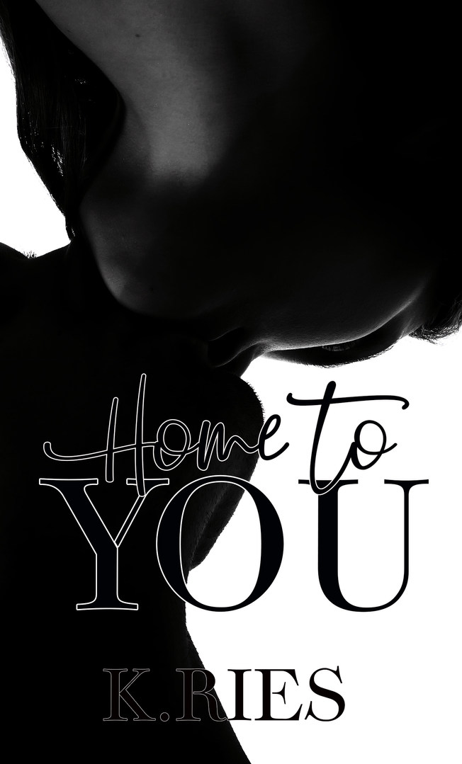 Home to you kindle.jpg