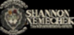 shannon nemechek logo copy.png