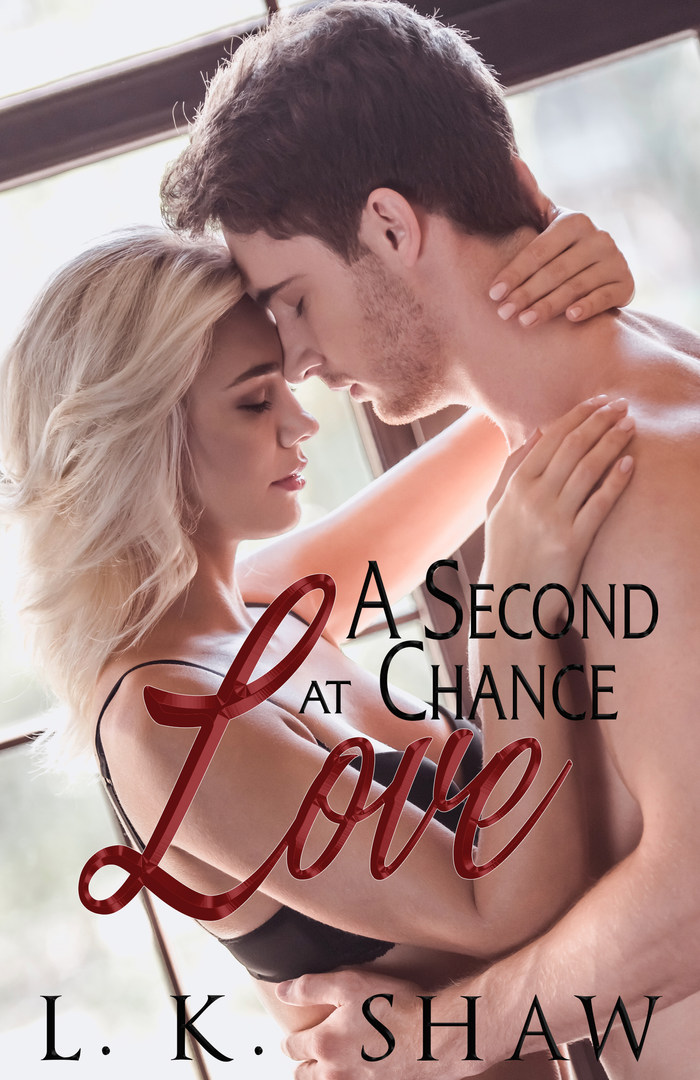 a second chance at love 20.jpg