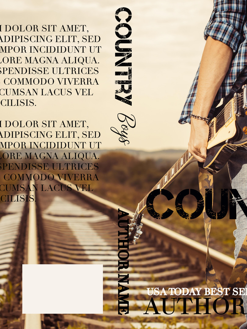 country boys.jpg