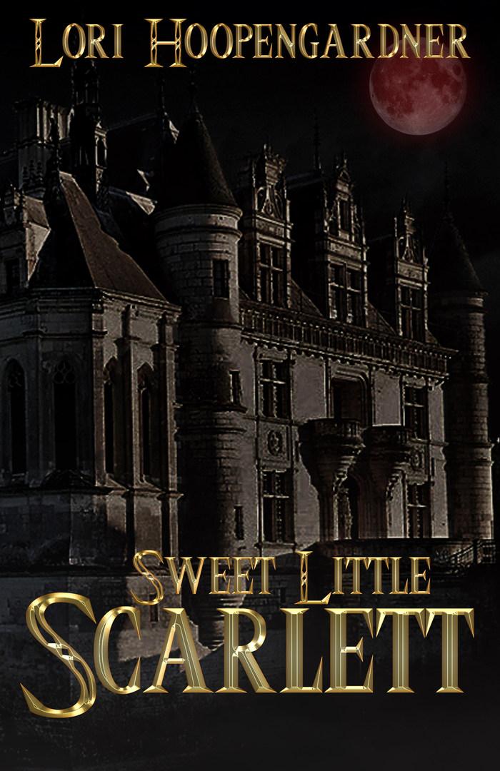 sweet litttle scarlett kindle.jpg