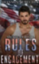 new rules.jpg