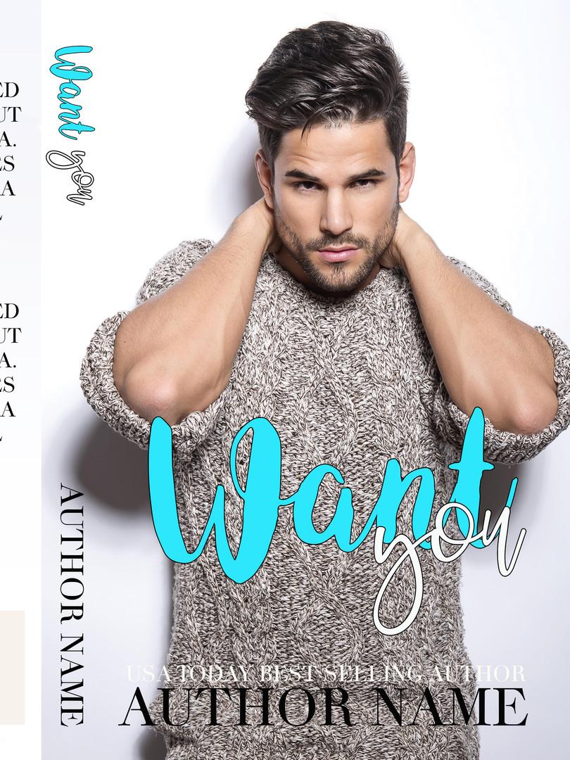 want you.jpg