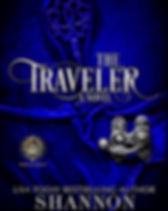 THE TRAVELER1kindle.jpeg
