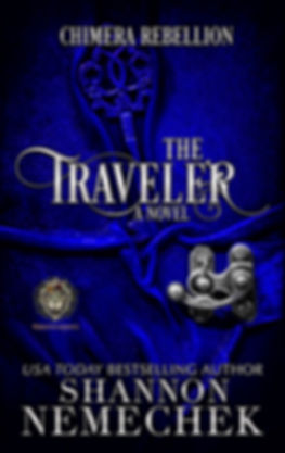 THE TRAVELER1kindle.jpeg