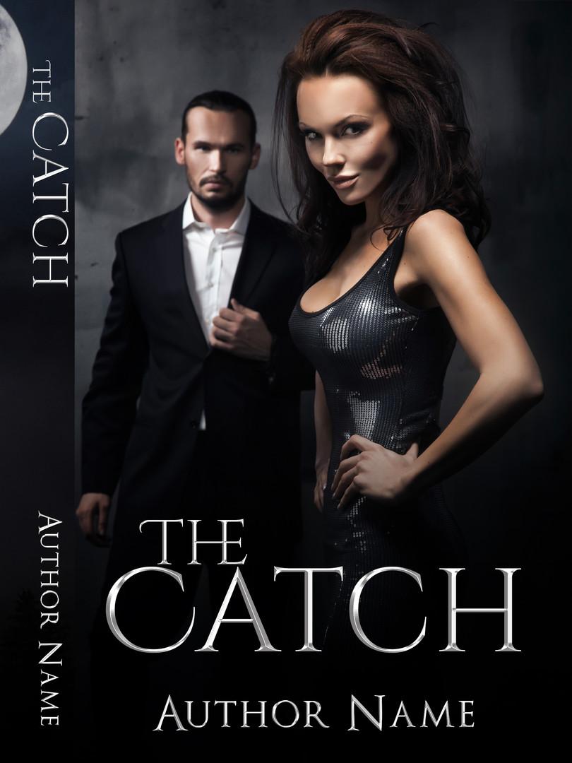 the catch.jpg