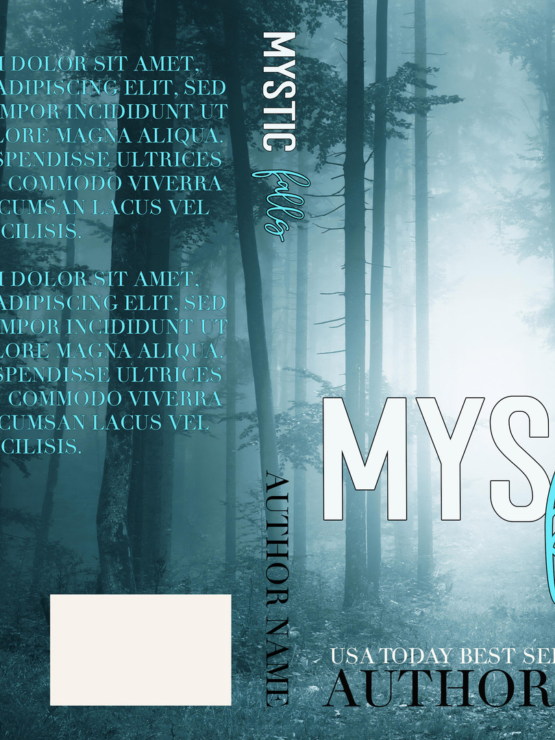 Mystic falls.jpg