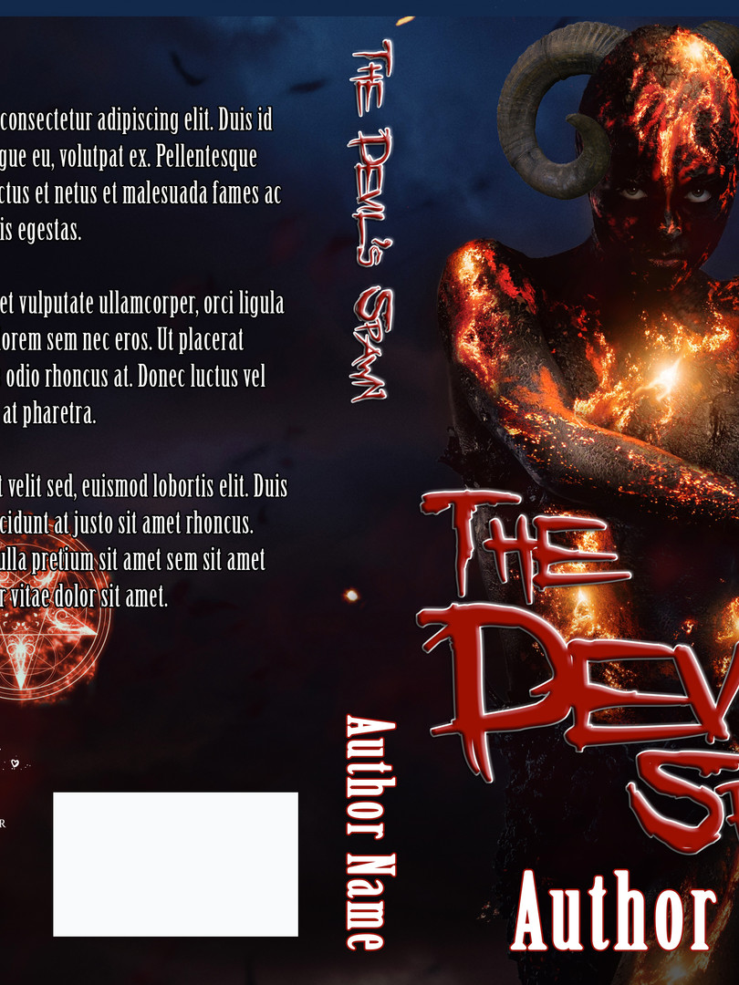 the devils spawn.jpg