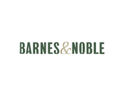 barnes-and-noble-png-logo-hq-5295_edited
