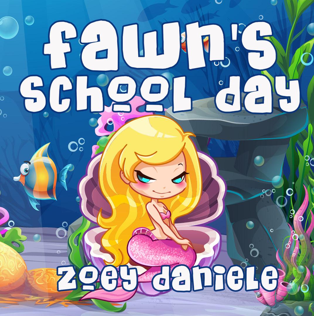 fawns school dayebook.jpg