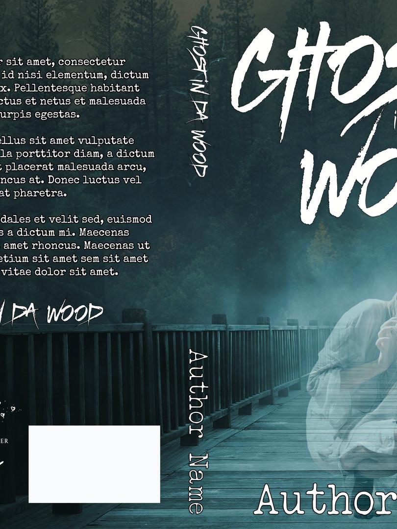 ghost in da wood.jpg