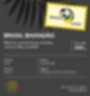 Brazuca_250GramLabel_BRASILBAIXADAO_Web.