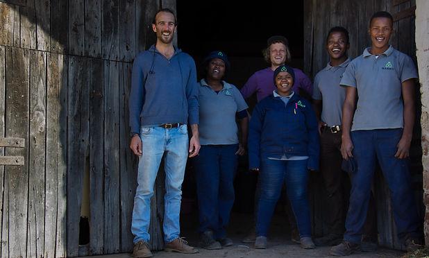 Group photo (1 of 1)-2 (1).jpg